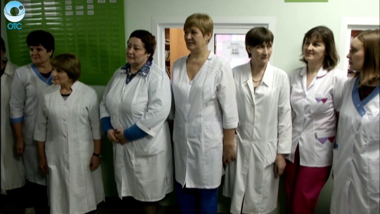 Татарстан услуги запись к врачу набережные челны