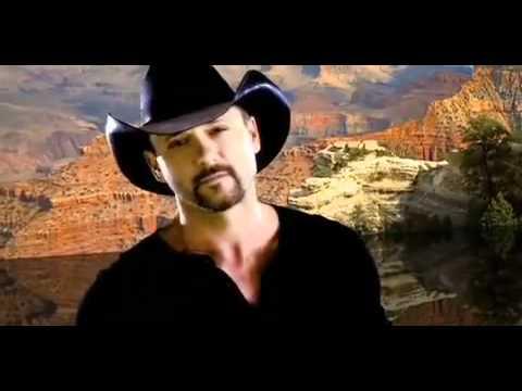 Tim McGraw - Still (Official Video)
