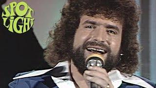 George BakerSelection - LoveMeLikeI LoveYou (Auftritt im ORF, 1976)