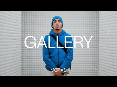 Morad - Pensamientos   GALLERY SESSION