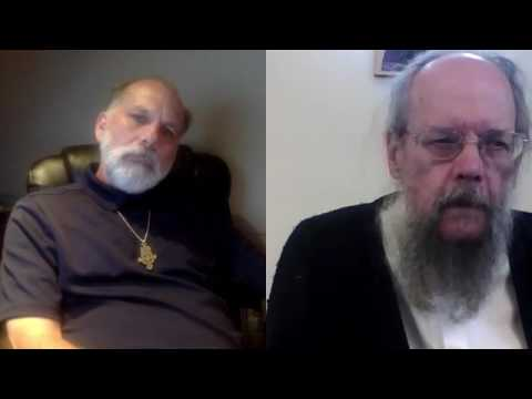 Christian unity with the Ethiopian Orthodox after 1500 years? Interview with Archbishop Alexander.