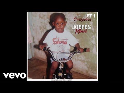 joefes---outspoken-part-1-(official-audio)
