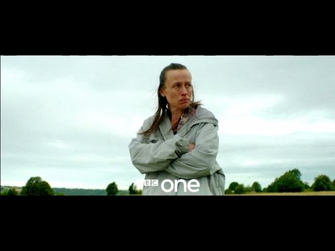 The Casual Vacancy: Episode 3 Trailer - BBC One