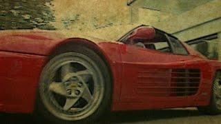 Vor 20 Jahren: Die Deutschen und ihre Autos
