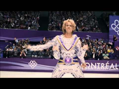 Blades of Glory - Final Skate