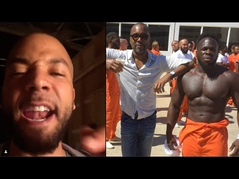 Jussie Smollett  Is Angry & REFUSES To Sign Complaint Against 2 Brothers! Case Headed To Grand Jury