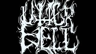 Watch Utter Hell Blessed With Fire video