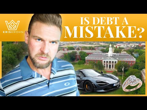 how-to-avoid-debt-in-your-20s