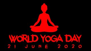 International Yoga Day 2020 | World Yoga Day Status | Wishes, Images, Messages, Quotes, Status