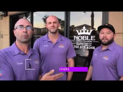 Carpet Cleaning Summerlin NV | 702-675-4348 | Noble Carpet Cleaners Summerlin NV