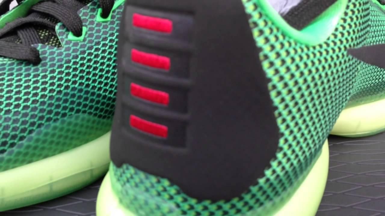 finest selection a8685 38812 Nike Kobe 10 X