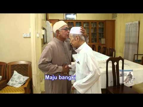 Belasungkawa Tok Guru ~ Mengenangi Jasa Tok Guru Mp3