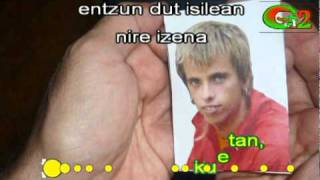 Ihes betean (KEN 7)