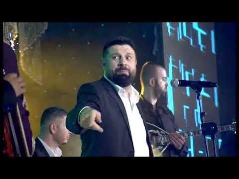 ТОНИ СТОРАРО 2017 3
