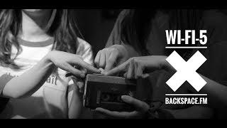 このWi-Fi-5ミュージックビデオの撮影及び制作は株式会社アルテメイトに...