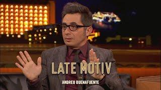 LATE-MOTIV-Consultorio-de-Berto-Abriendo-el-baúl-de-los-horrores-LateMotiv39