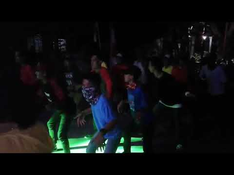 Lagu pemalang feat gopel pemalang - lasmi
