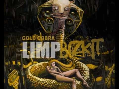 find music limp bizkit no sex