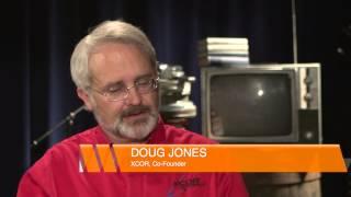 future of spaceflight xcor s doug jones talks w reason s brian doherty