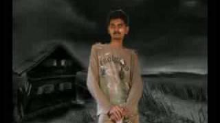 Tamil Rap Gangster 2010