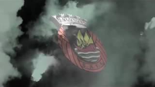 Taça de Portugal: Antevisão Silves
