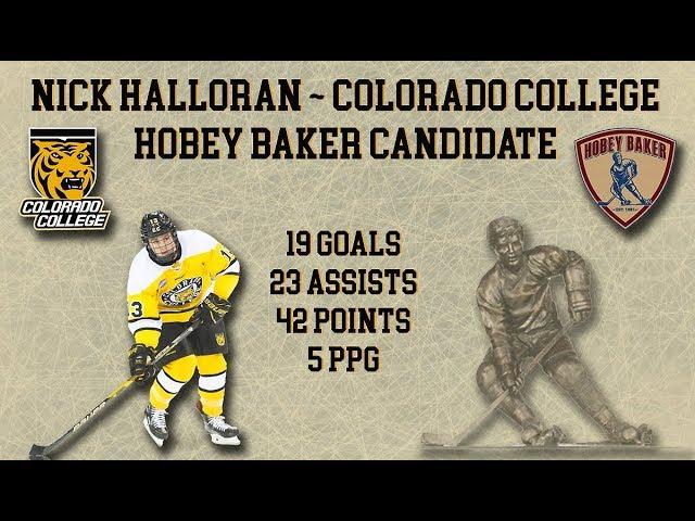 Colorado college athletics fandeluxe Images