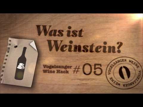 Vogelsanger Wine Hack#5