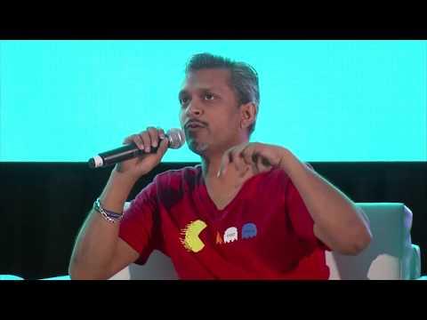 Disruptive Blockchain & Distributed Ledger Innovations