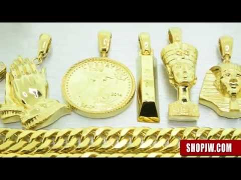 affordable-gold-plated-pendants-bracelets-chains-and-rings-shopjw