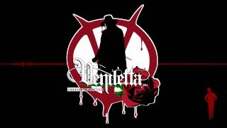 Vendetta 2012 - AskilD