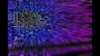 How to Create an ADO.NET Entity Data Model