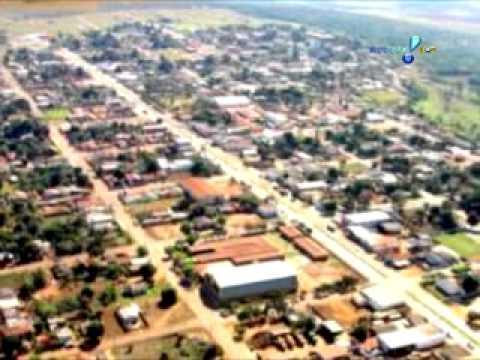 Alto Boa Vista Mato Grosso fonte: i.ytimg.com