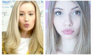 Iggy Azalea - Fancy Inspired makeup Tutorial