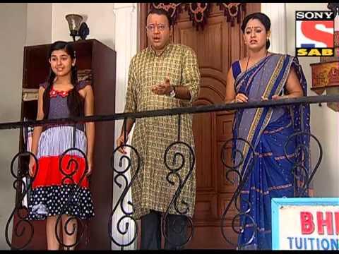 Taarak Mehta Ka Ooltah Chashmah - Episode 1165 - 21st June 2013