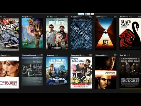 torrents movie search