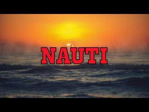 Malia Se Fafine Tinogali- Fatele Funafuti