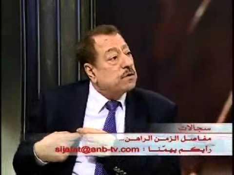 مفاصل الزمن الراهن! عبد الباري عطوان