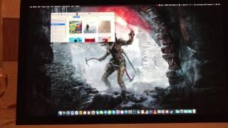 iMac 5K тормоза интерфеса(, 2017-03-16T07:42:49.000Z)