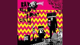 Blablabla-Kid606 Remix