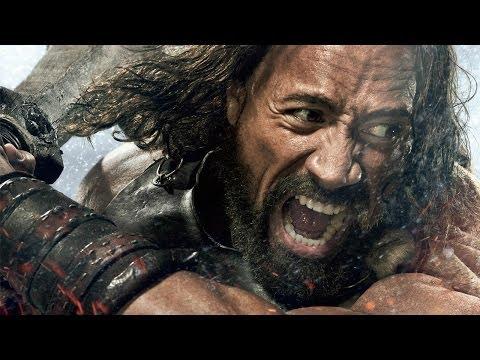 Hercules 2014 Movie Streaming Movie Streaming