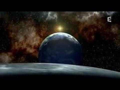 Une Planète X s'approche ׃ Les preuves indéniables ! Documentaire Interdit YouTube