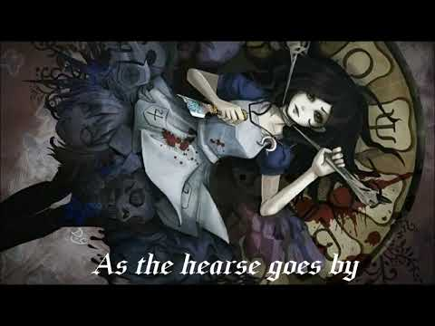 | Nightcore | The Hearse Song