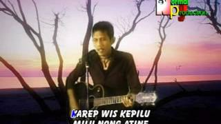 Download Video CATUR ARUM - MAWAR KAPURONTO MP3 3GP MP4