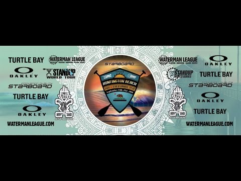 LIVE - Final day of the HB Pro GrandSlam 2014 Long Distance Racing