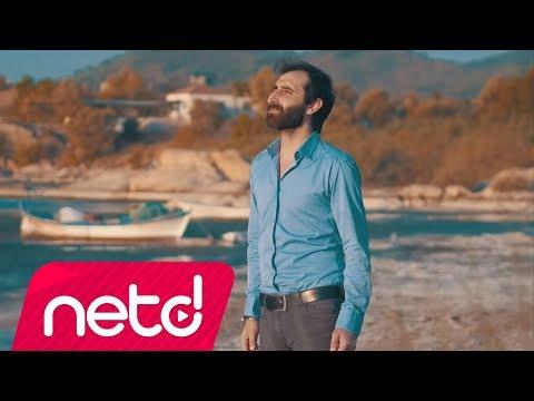 Eren Tekin - Al Yazma