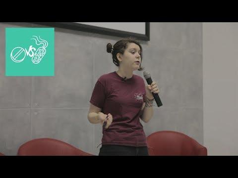 видео: 15 минут про устойчивость к антибиотикам