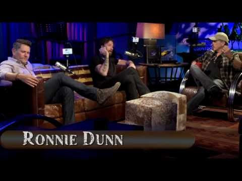 Kix TV: Ronnie Dunn and Jay DeMarcus