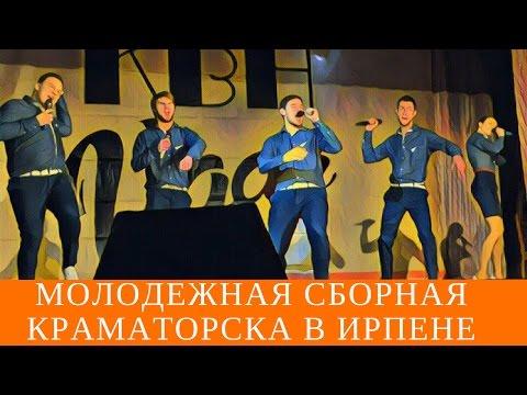 Донецк - Объявления - Раздел: Интим услуги , секс услуги
