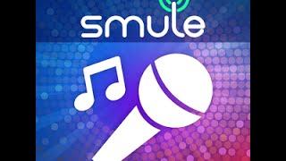 Sing Karaoke la mejor app para cantar solo o con amigos Android o IOS