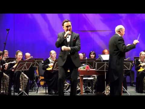 Оркестр Стелла - Лесной концерт слушать трек